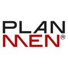 PlanMen icon