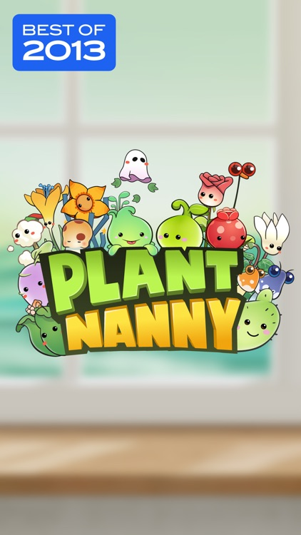 Plant Nanny screenshot-0
