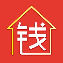 小微钱铺-银行系投资软件