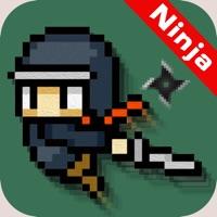 Codes for Hero Escape-Kill Zombies Jump Hack