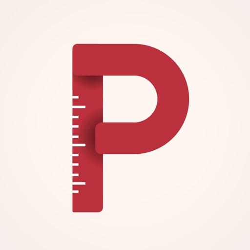 PlanKit - Floor plan creator