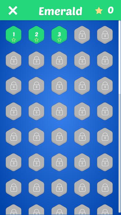 Recta Puzzle screenshot three