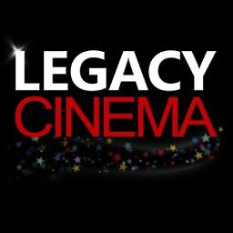 Legacy Cinema