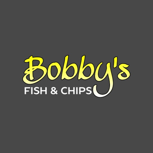 Bobby's Fish And Chips