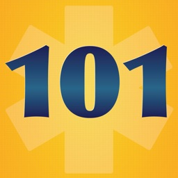101 Last Minute Study Tips
