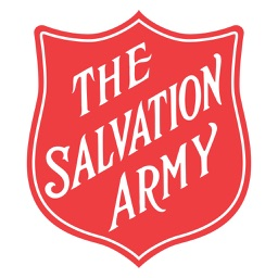 The Salvation Army of Tampa