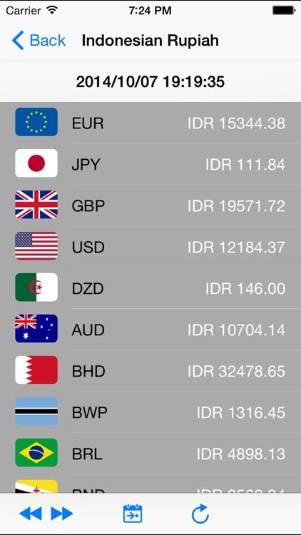 iDuit Pro screenshot-3
