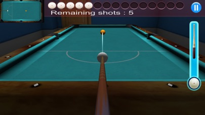 REAL 8 BALL POOL SNOOKER PRO Hack Mod APK Get Unlimited