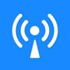WiFi钥匙-安全的wi-fi钥匙管家