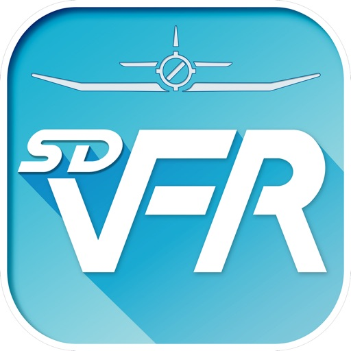 SDVFR