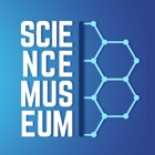 Science Museum of London icon