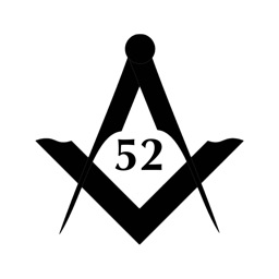 Tannehill Masonic Lodge No. 52