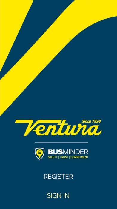 Download Ventura Tracker for Pc