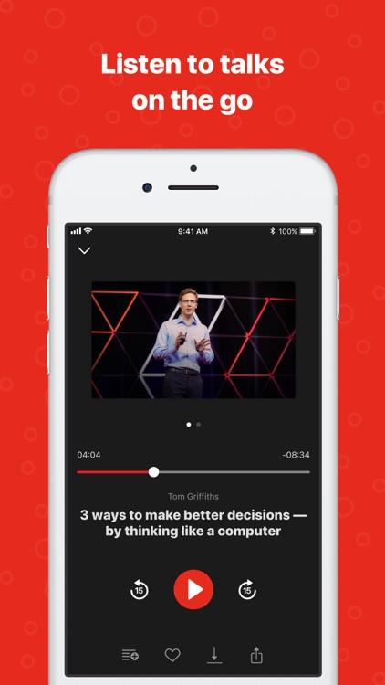 TED screenshot-3