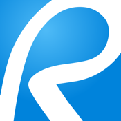 Bluebeam Revu For Ipad app review