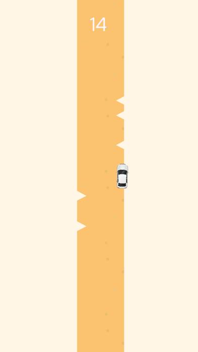 Switchy Car screenshot three