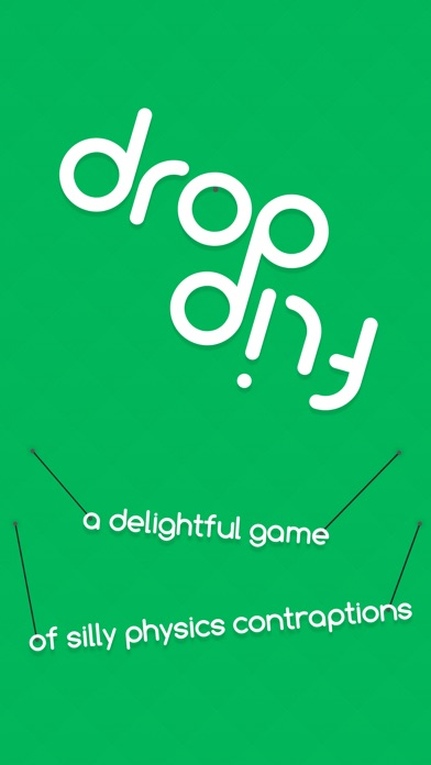 Screenshot #5 for Drop Flip