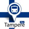 OnTimely, Tampere