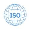ISO Tolerance
