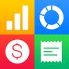CoinKeeper: control de gastos