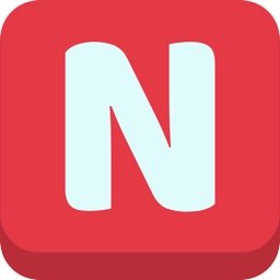 Nuzzle - Number Logic Puzzle