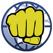 Taekwon-do ITF Patterns