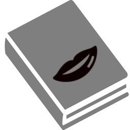 MemoSpeaker- Text to Listening