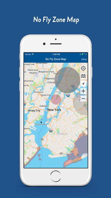 Drone buddy fly uav safe wind app price drops screenshot 6 for drone buddy fly uav safe wind gumiabroncs Image collections