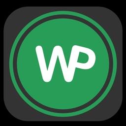 WiiPost Messenger