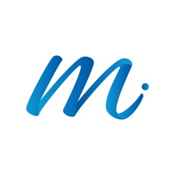 Mapview Sales Route Planner