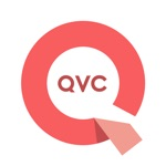 Hack QVC for iPhone