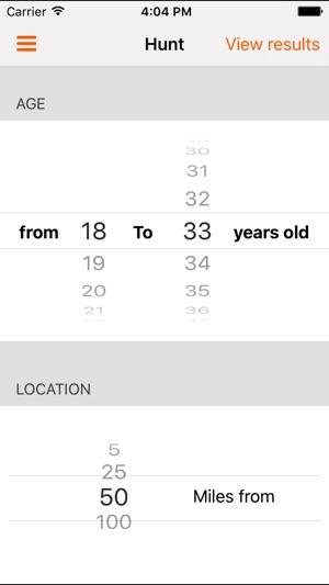 29 år gammal man som daterar 20 år gammal