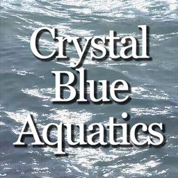 Crystal Blue Aquatics