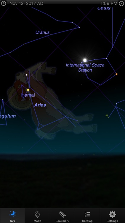 StarMap 3D+ Plus screenshot-4
