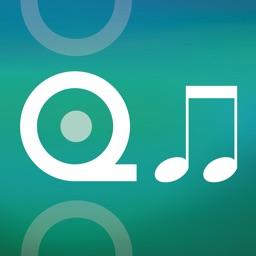 Musical Meter 2: notation