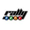 NextFaze - RallySafe アートワーク