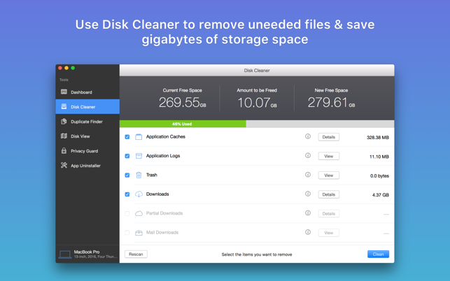 ccleaner download for mac 10.7