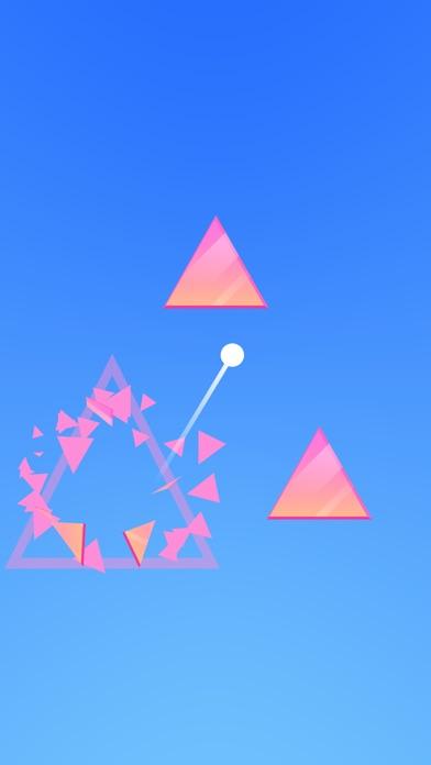 Crystal Smasher screenshot 3