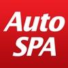 Auto Spa Ohio