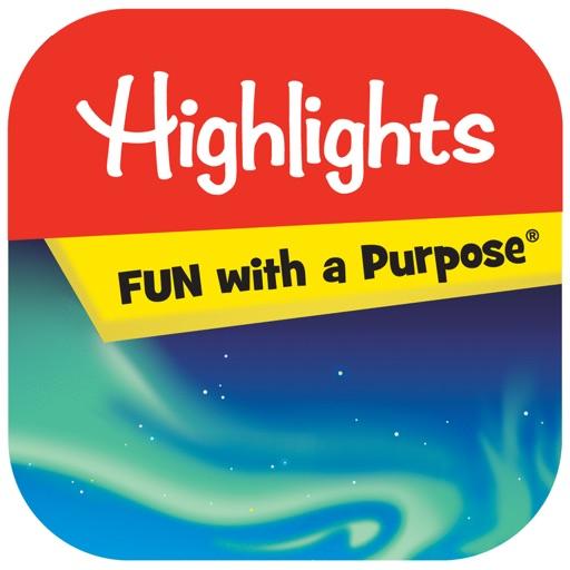 Highlights Digital Magazine