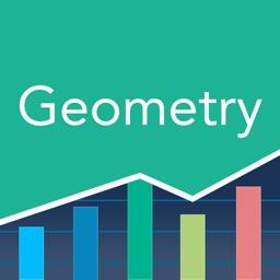 Geometry Practice & Prep