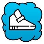 Hack Sneaker Con