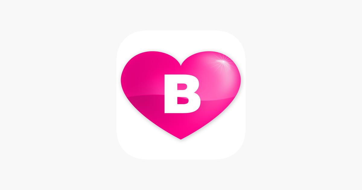 app store приложения знакомства