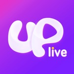 Hack Uplive-live it up