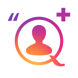 Followers' Quotes for Likes Lifestyle app