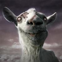 Goat Simulator GoatZ Hack Online Generator  img