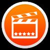 ShotPro - WebGames3D.com