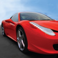 Codes for Carumba! The Ultimate Car Race Hack