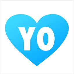 Cardiyo - Social Run Tracker