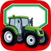 Imagerie ferme interactive